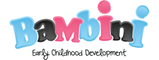 Bambini Early Childhood Development Capalaba